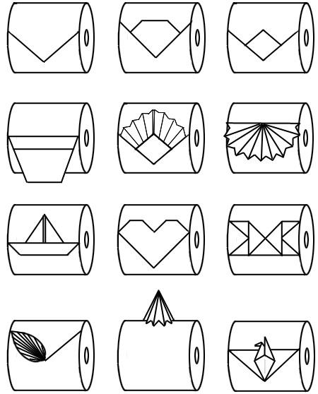 origami-resource-center.com