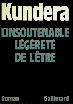 img.unbearable.02