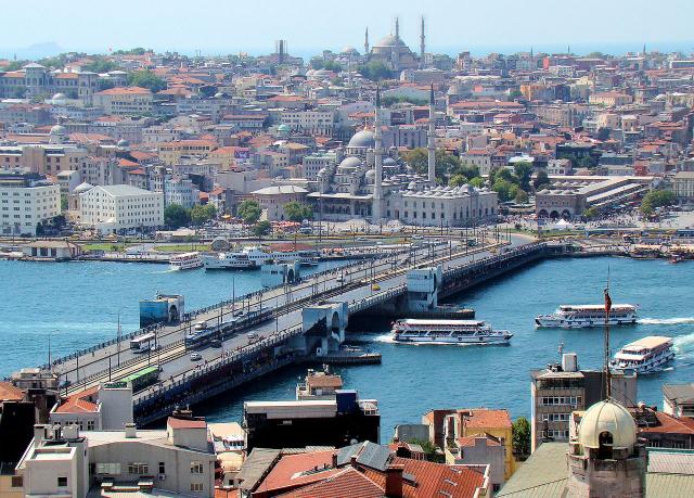 img-istanbul406